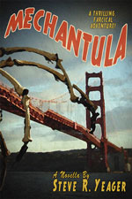 Mechantula-eBook-Cover-(150x225)
