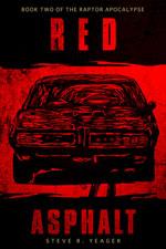 TRA2-eBook-Cover-(150x225)